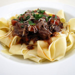 Short-Rib-Pappardelle